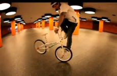 swagshock.ru G-SHOCK-deepbmx Part4